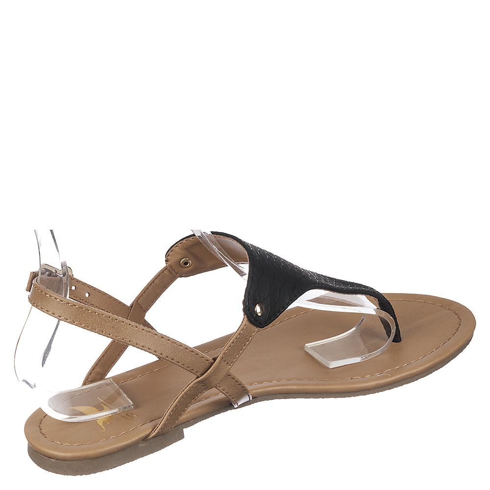 Image of Women's Intone-S Thong Sandal