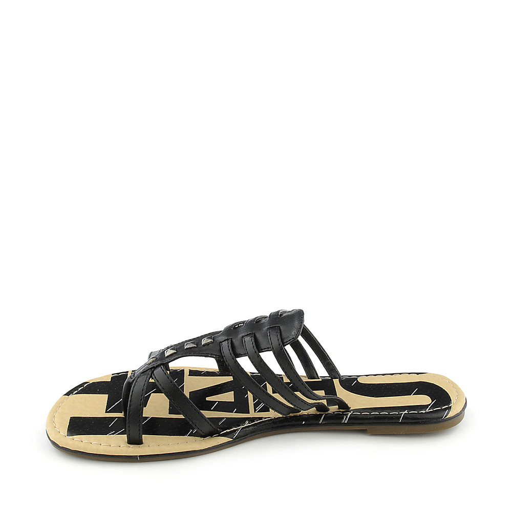 Image of Women's Waltz-113A Thong Sandal
