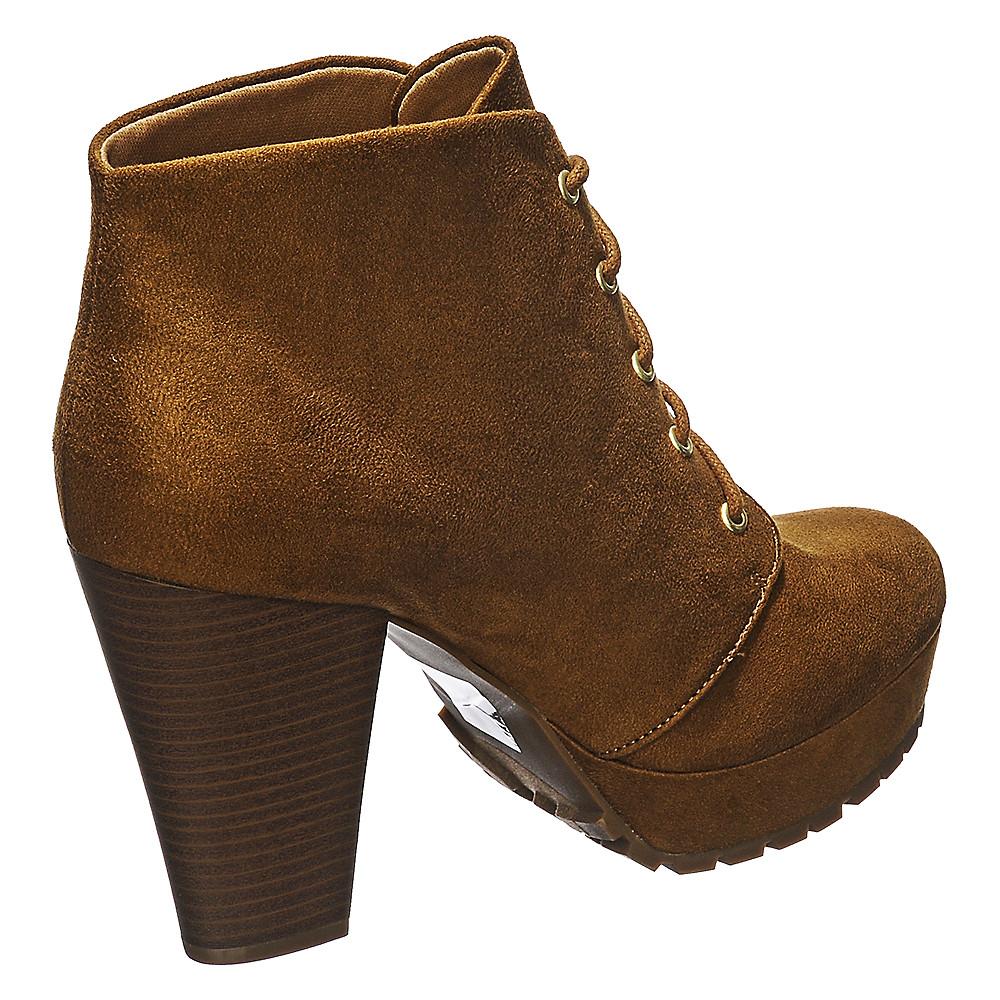 women's ankle boot db-hw2231p