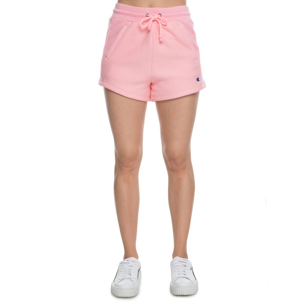 WOMEN'S CHAMPION RW Short