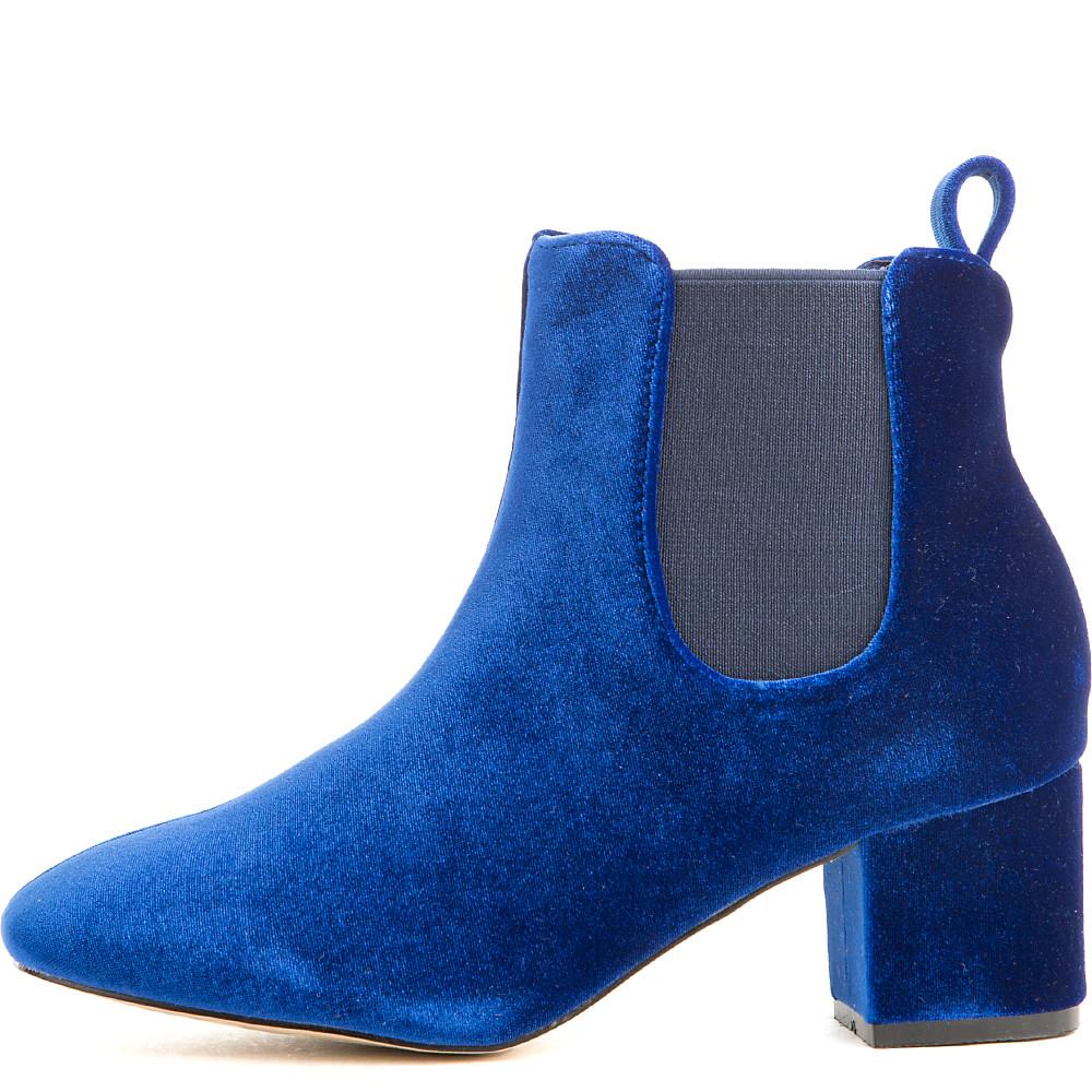 women's evita-1 ankle boot