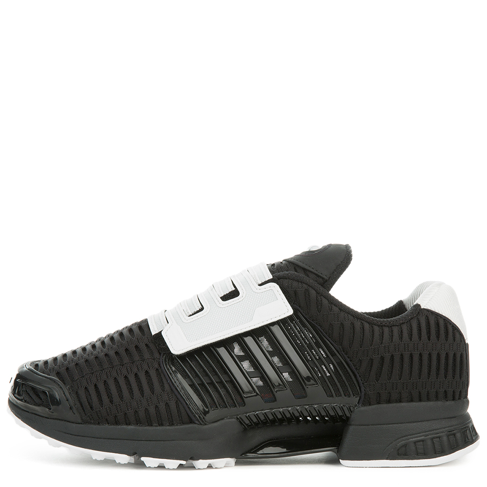 Image of adidas Climacool 1 Men's Black Sneaker