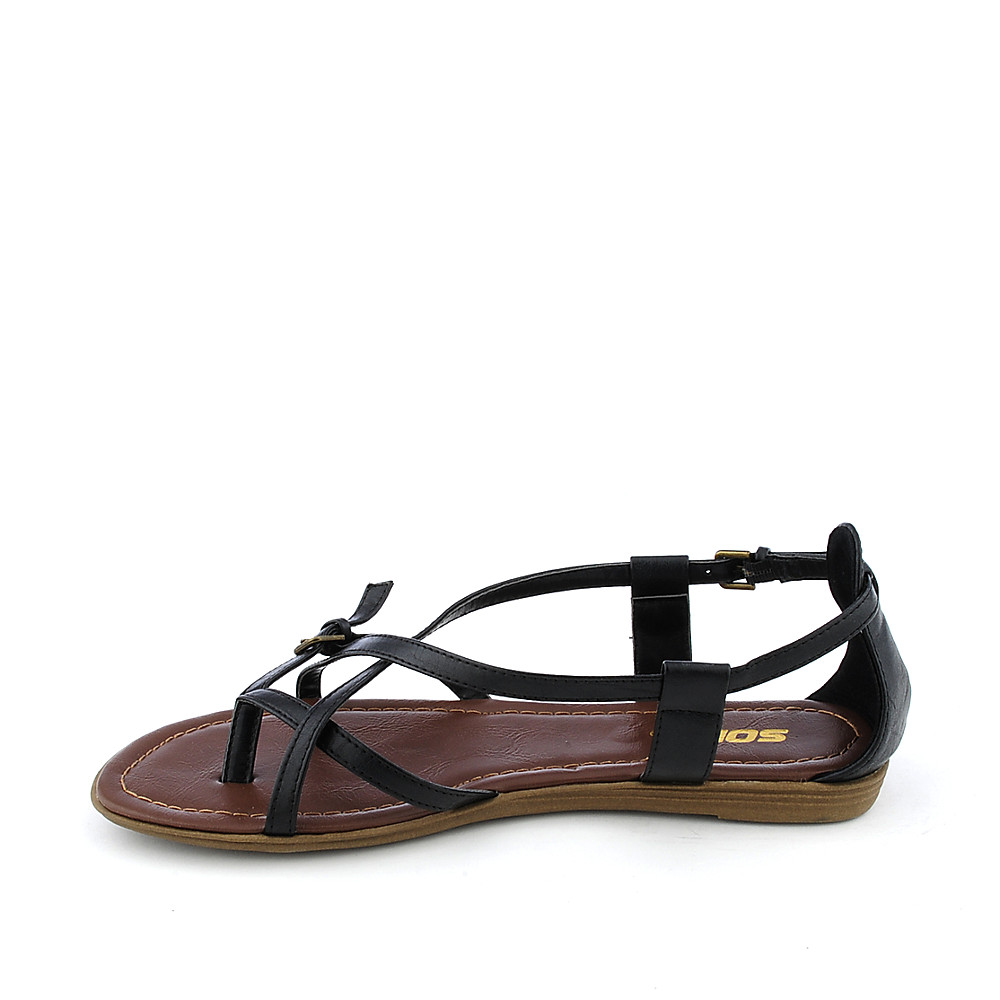 Image of Women's Hazie-H Thong Sandal