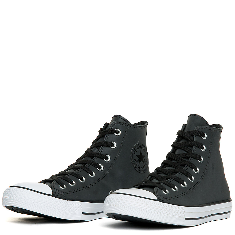 Image of Unisex Chuck Taylor All Star Ox Hi