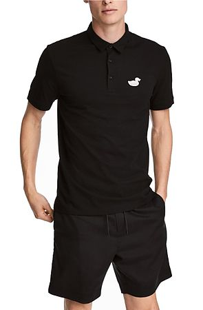 Image of Prep Coterie Classic Polo Shirt