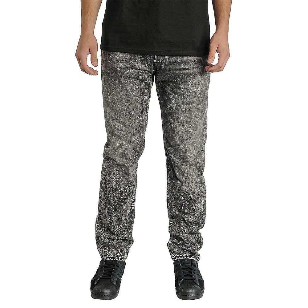 Image of Men's 501 CT Denim Jeans
