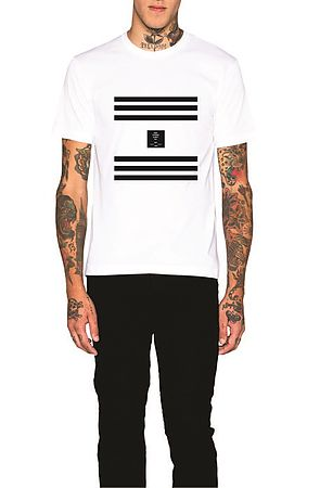 Image of Levels T Shirt