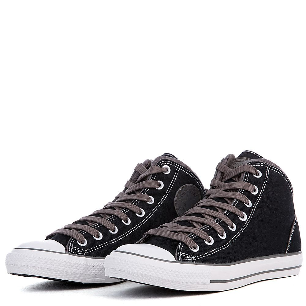 607e32f66f4f Mens Chuck Taylor All Star Static HI