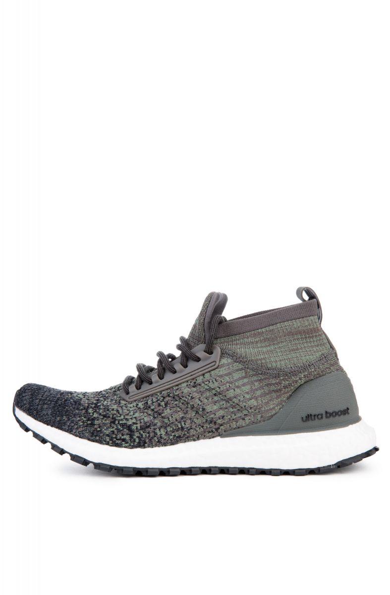 free shipping adidas ultra boost base green 9a368 fd465