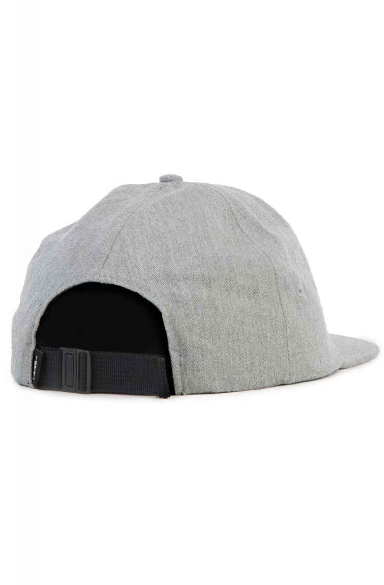 670d1ccc213aa ... The Vans x Mickey s 90th Jockey Plane Crazy Dad Hat in Multi