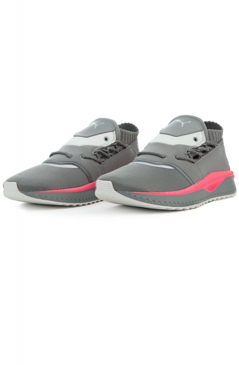 Staple x Puma Tsugi Shinsei Smoked Pearl | Sneaker boots