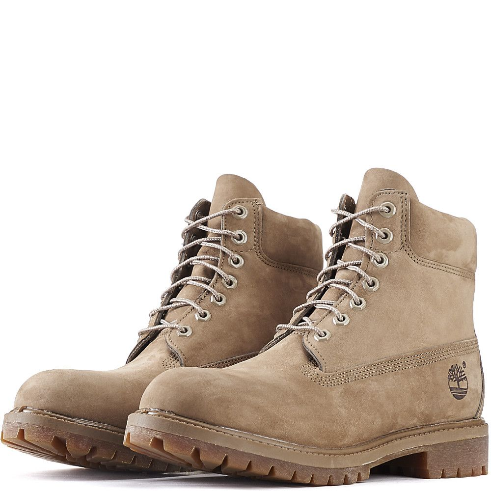a0e55b373546e Timberland Boot Premium