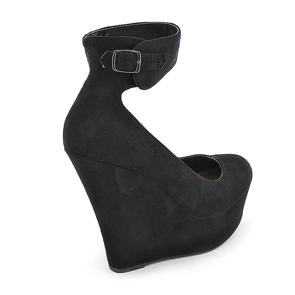 Plndr Womens Shoes