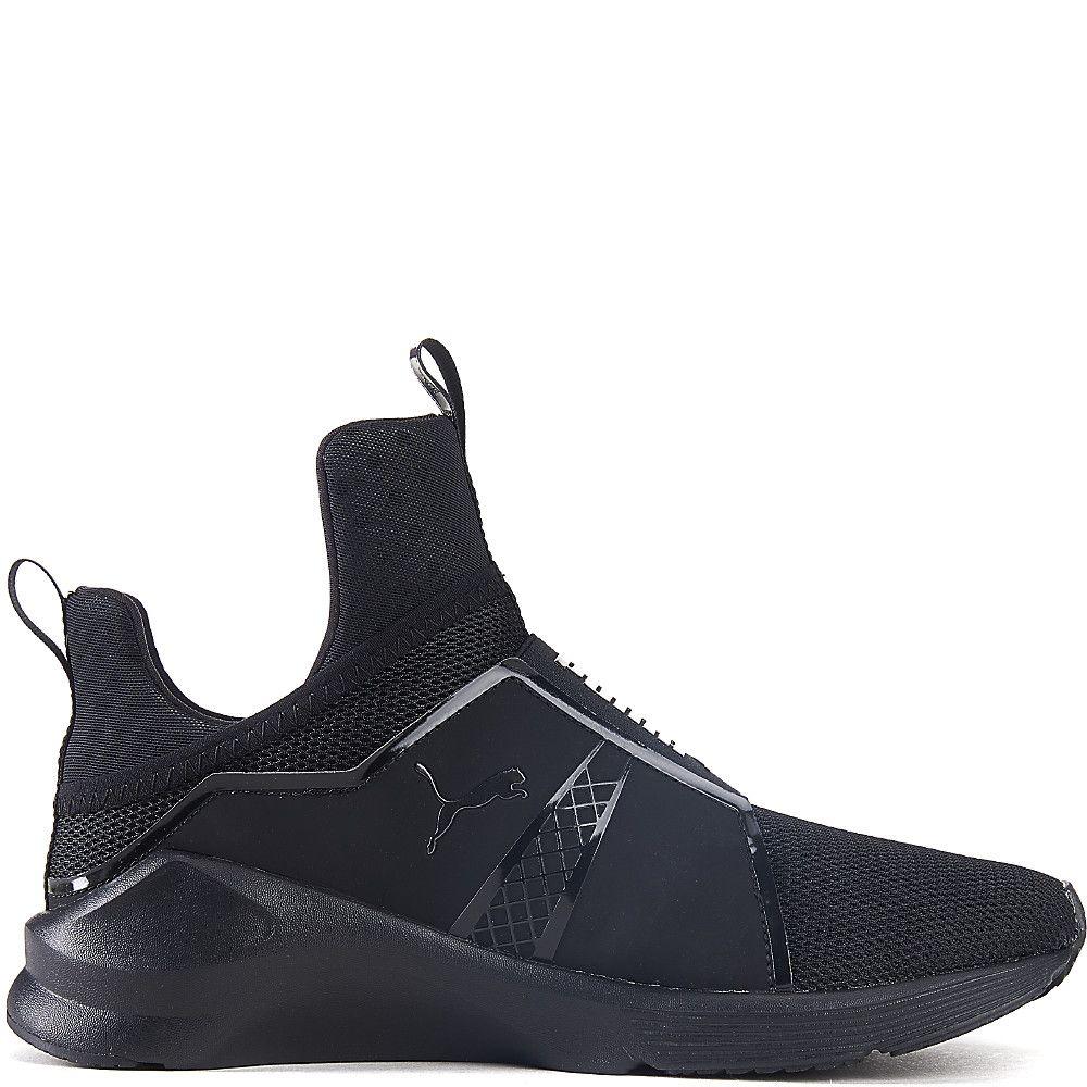fa830cf910f Women s Fierce Core Athletic Lifestyle Sneaker