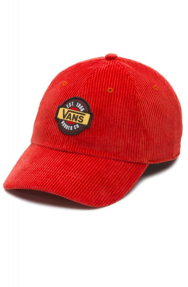 b9b6b40482 The Summit Court Side Hat in Bossa Nova
