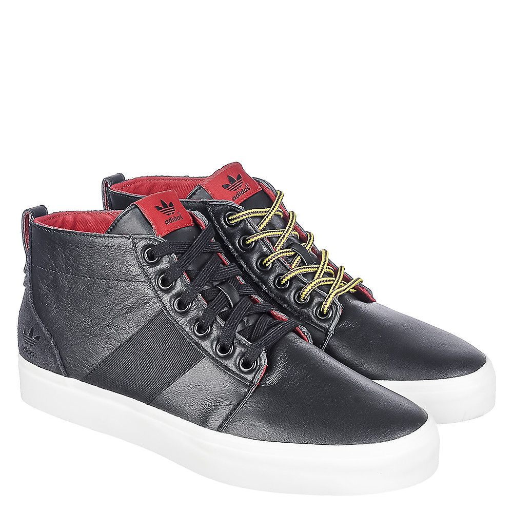 adidas Army TR Chukka Schuh | sneakers | Adidas, Sneakers