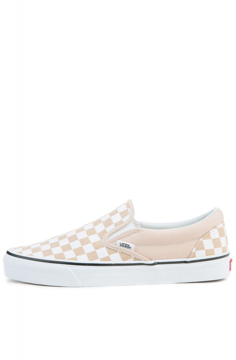 tan checkerboard vans Sale,up to 78