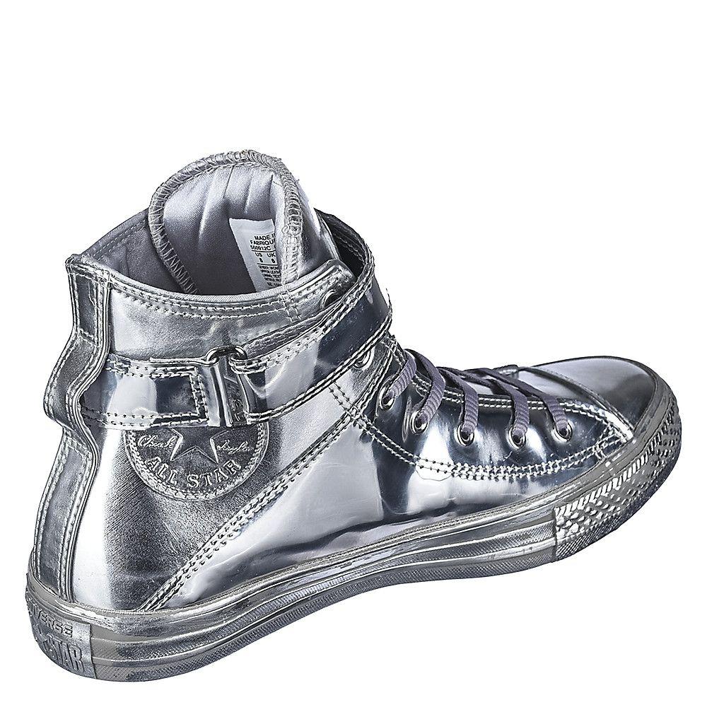9e0013f2d77 Women s Casual Sneaker Chuck Taylor All Star Brea