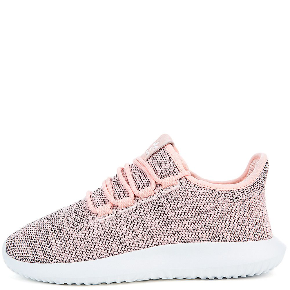 722bd33a0237 Women s Tubular Shadow Knit Athletic Lifestyle Sneaker