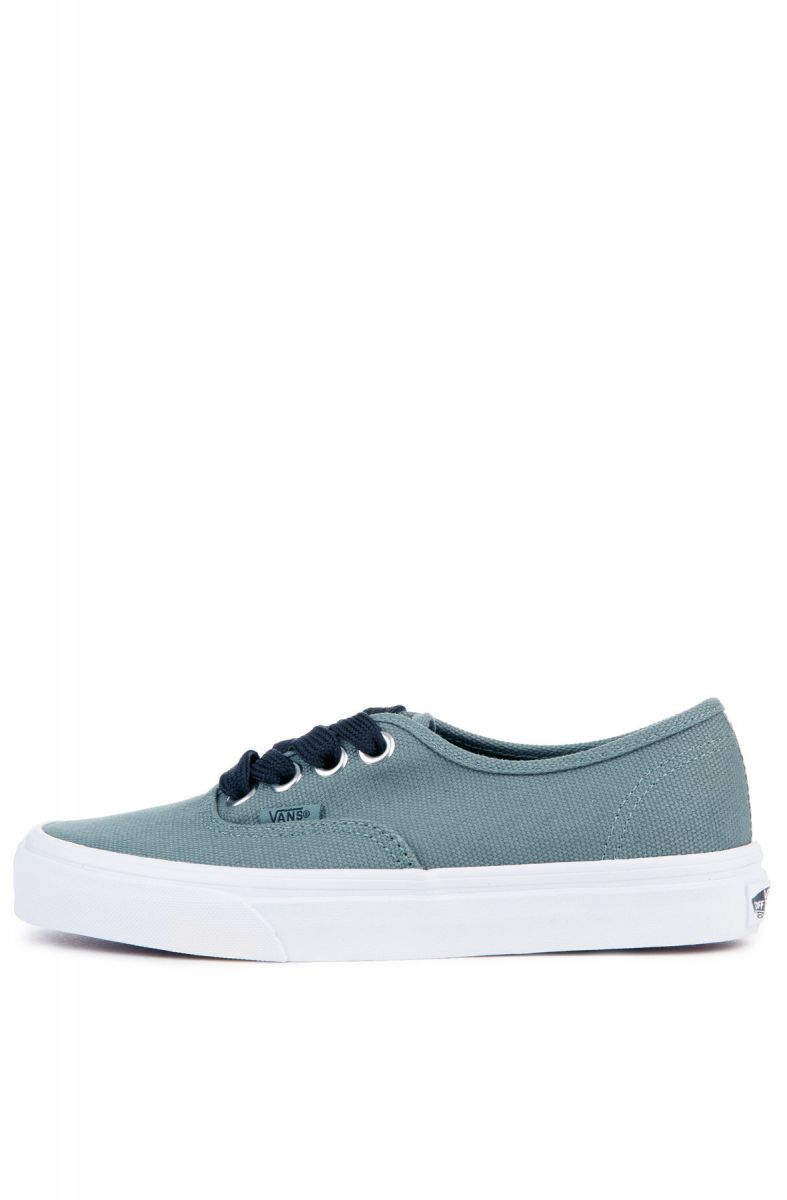 bae27dfe5a3f84 The Women s Oversized Lace Authentic in Silver Pine and True White ...