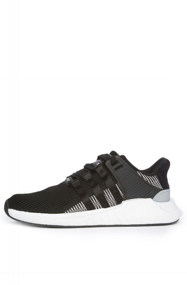 mens adidas advance eqt trainers 9.5