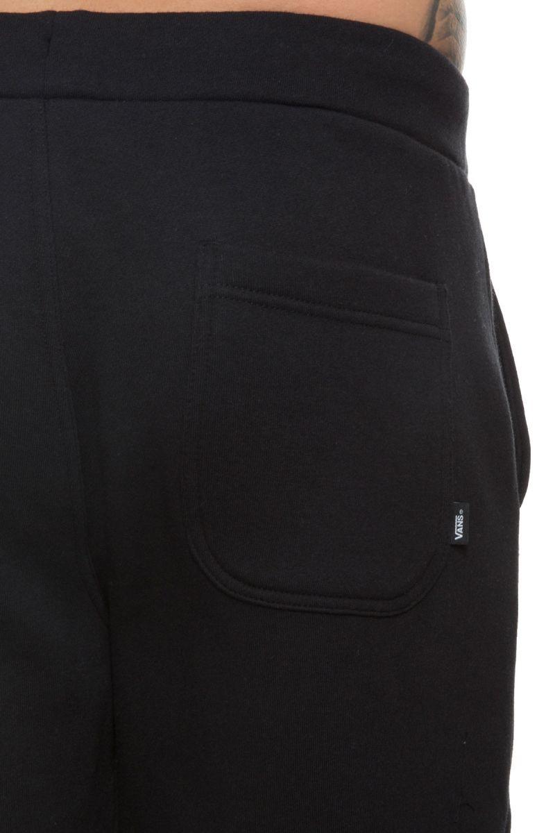 d43dee1682 VANS Shorts Shorts Blendline Fleece Black