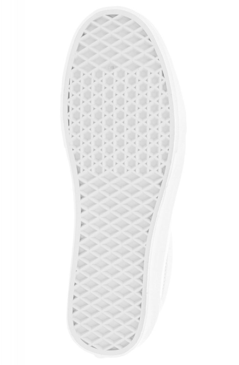 df894cab37 ... The Women s Old Skool Laceless DX in True White