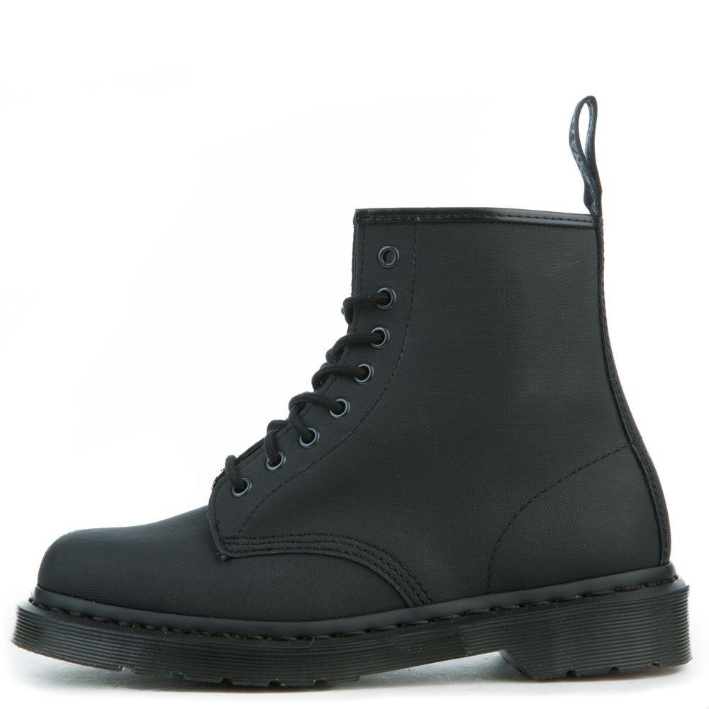 7f66c8f7697c Dr. Martens 1460 8-Eye Women s Black Boot
