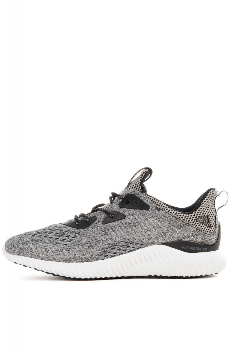 a1e0f046483ab The Alphabounce EM M in Core Black and White