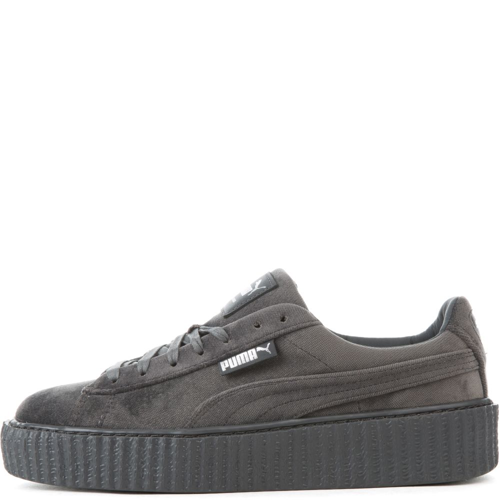 Submit Review. Suede Creepers · Suede Creepers · Suede Creepers ... fdde68cb445a1