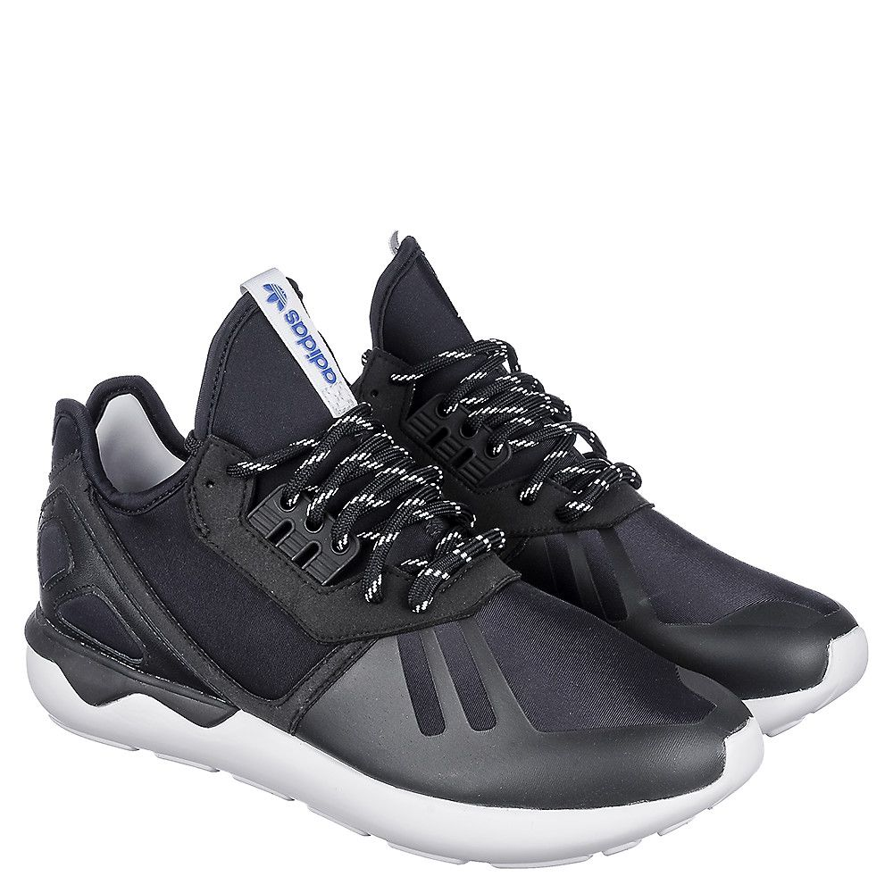 59ca803c1992 Men s Tubular Runner Athletic Running Sneaker