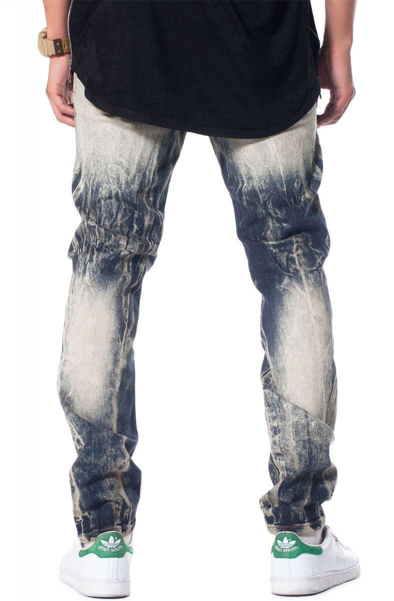 BLDWN The Ten Skinny Jeans | SHOPBOP