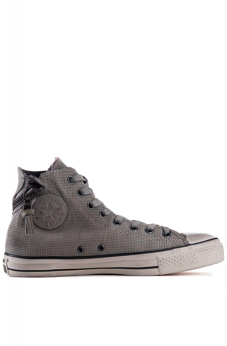 Converse Sneaker Chuck Taylor All Star Tornado Zip Sand