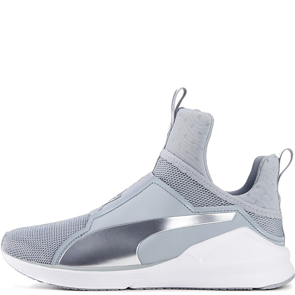 new products 28507 73748 Women's Fierce Core Athletic Lifestyle Sneaker