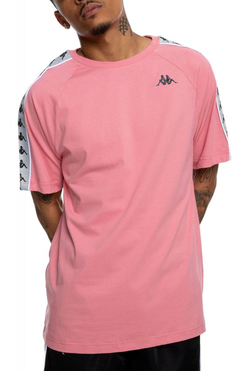 2e43aa8e9e 222 Banda Coen in Pink