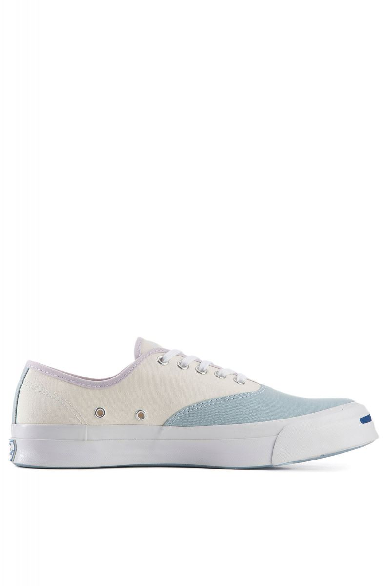 dc9e11962468 Converse Sneaker Jack Purcell Signature CVO Ambient Blue