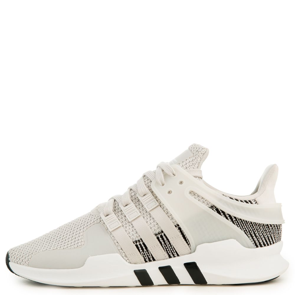 separation shoes f59c3 5ab17 MEN'S ADIDAS EQT SUPPORT ADV