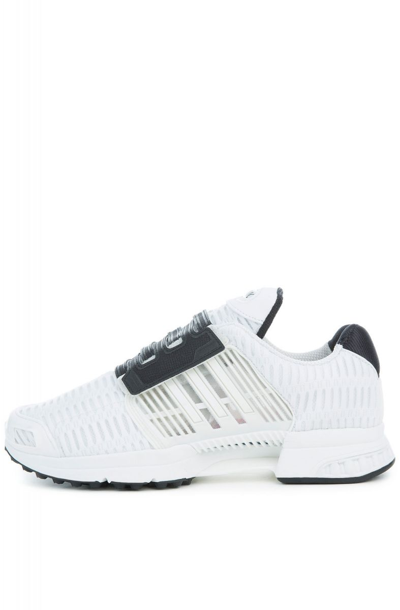best loved 9b4f2 3ceca The Climacool 1 CMF Sneaker in Vintage White