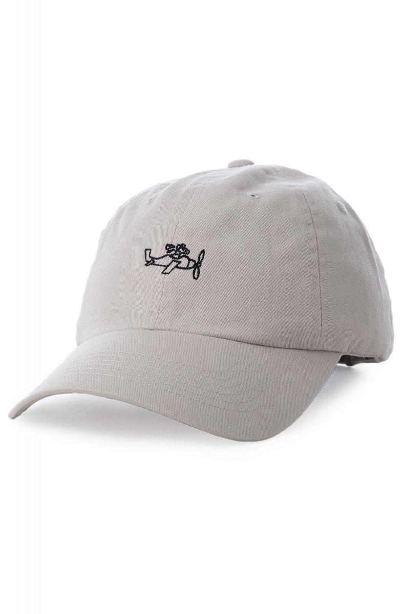 0f3c2003159 The snoopy plane dad hat in khaki jpg 787x1200 Snoopy dad hats