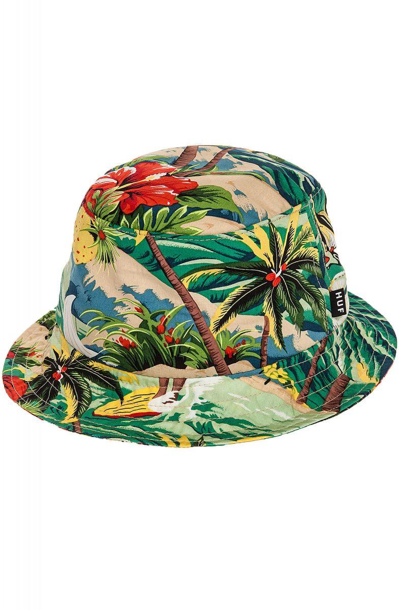 c32b59e8f4 ... ireland the hawaiian bucket hat in tropical 8ffdd 471ab australia spackler  tropical camo ...
