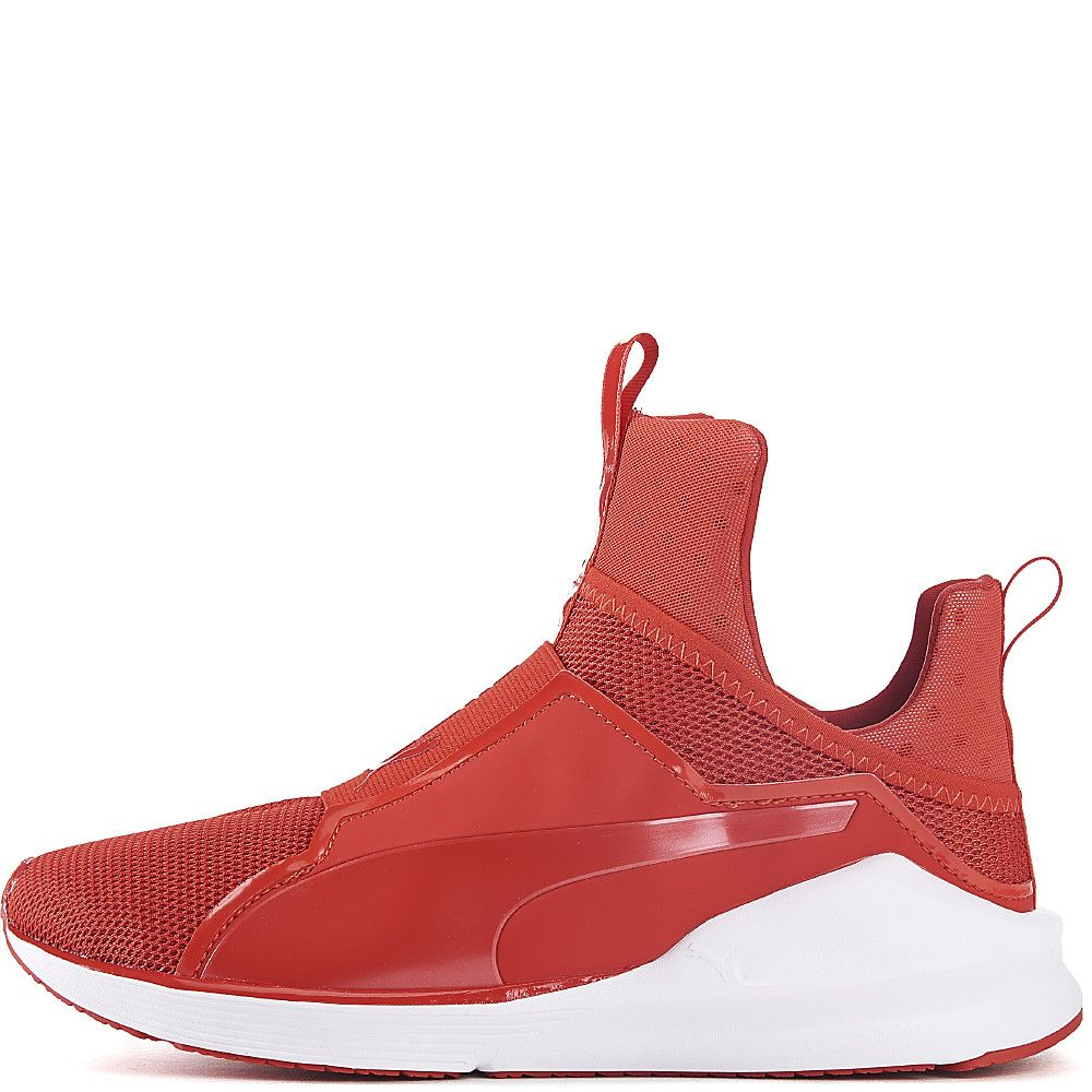 new products 8b2a6 24283 Women's Fierce Core Athletic Lifestyle Sneaker