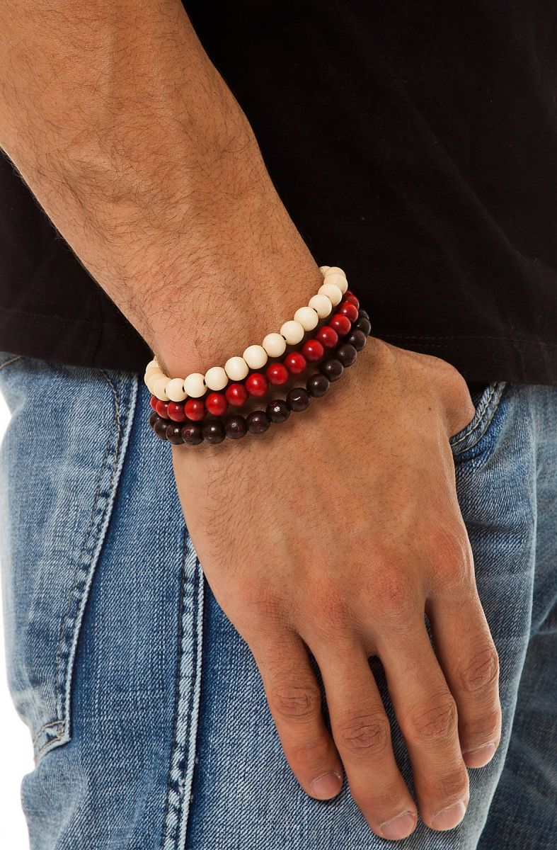 Goodwood Bracelets Best