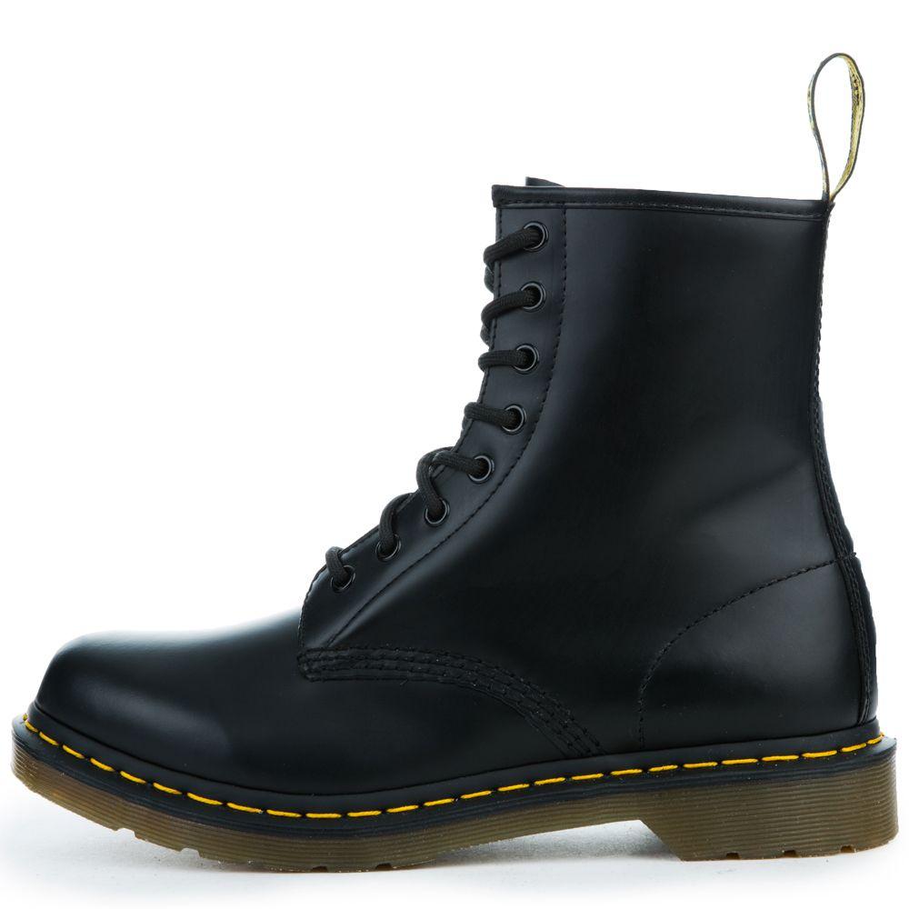 df0d3109c57 Women's Combat Boot 1460