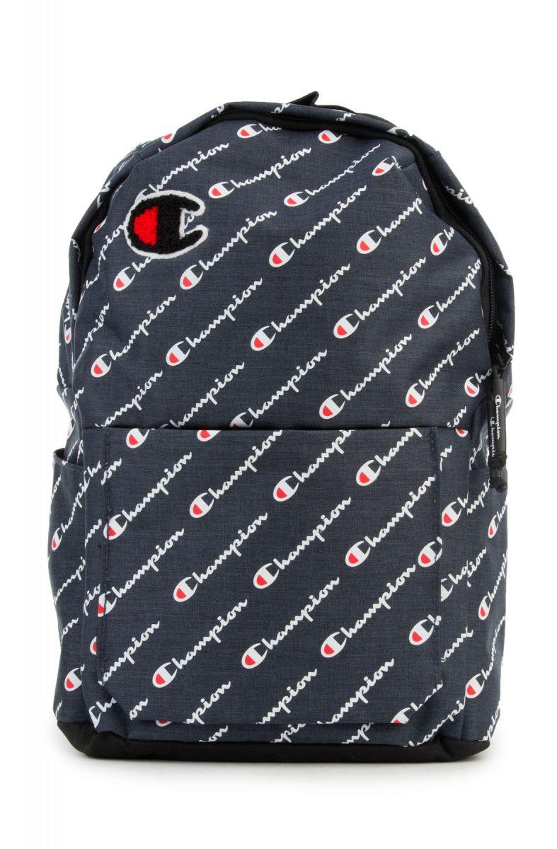 Champion Mini Advocate Backpack Navy