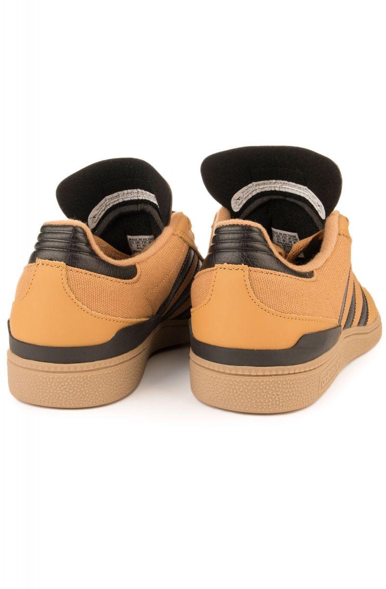purchase cheap 89f00 5a55e ... The Busenitz Sneaker in Mesa, Black,   Gum ...