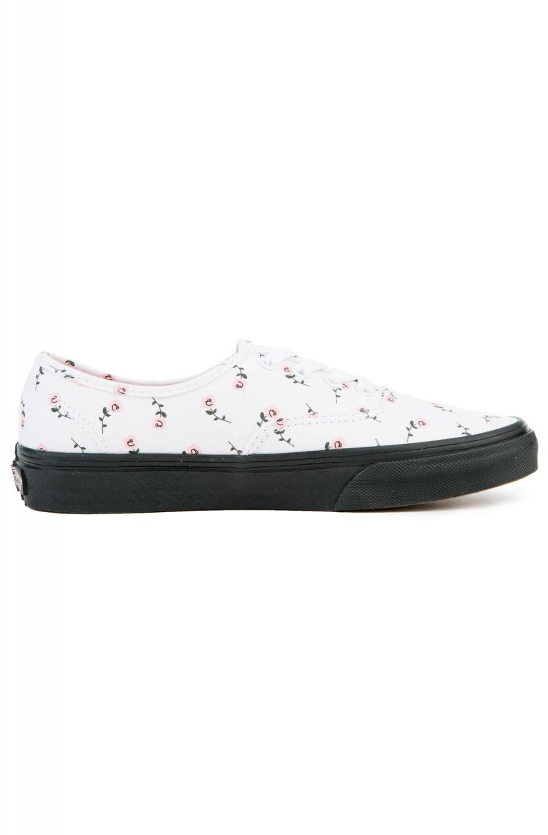 1996e1d5b6f ... The Vans x Lazy Oaf Women s Authentic in Multi and Black ...