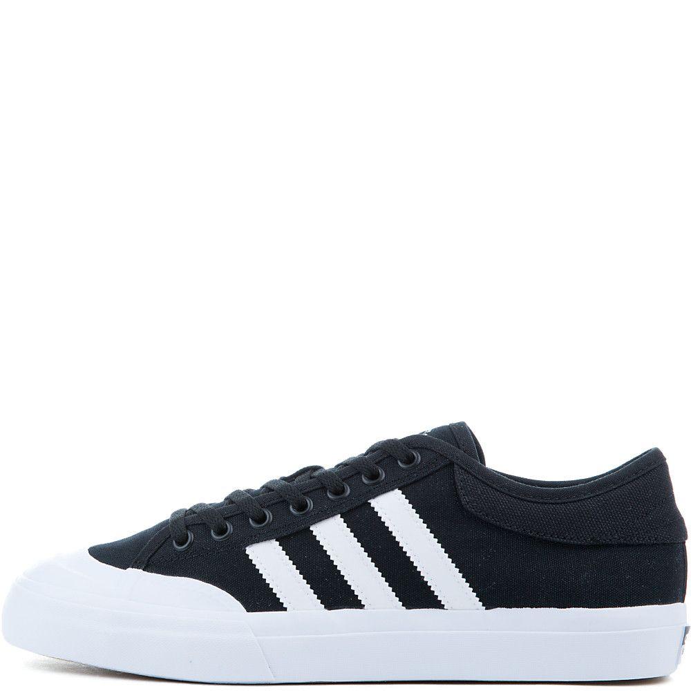 Adidas Matchcourt Shoes herr