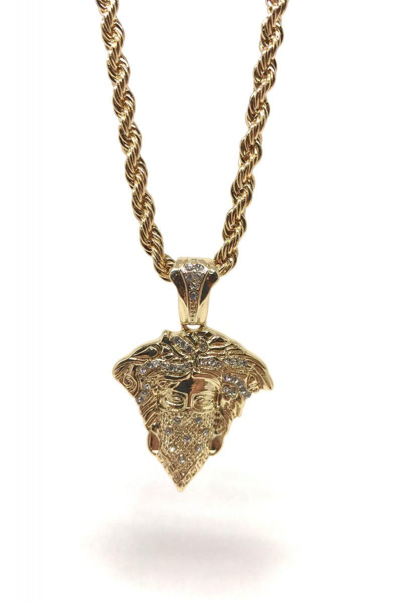Bandana Medusa Necklace. Curb Chain Bracelet. White Gold Ankle Chain. London Sapphire. Danish Design Watches. Color Scale Diamond. Promise Bands. Rubberband Bracelet. China Bangles