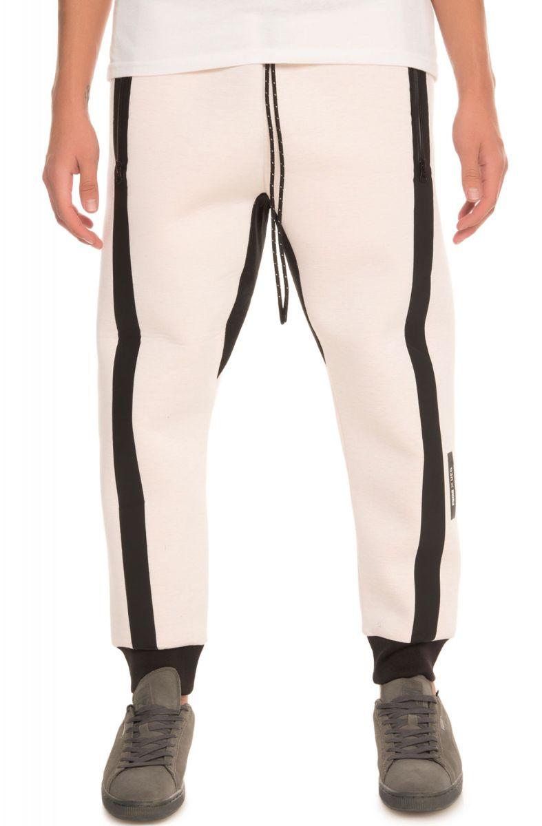 34e3d59d5f19 The Puma x UEG Sweatpants in Puma White White ...