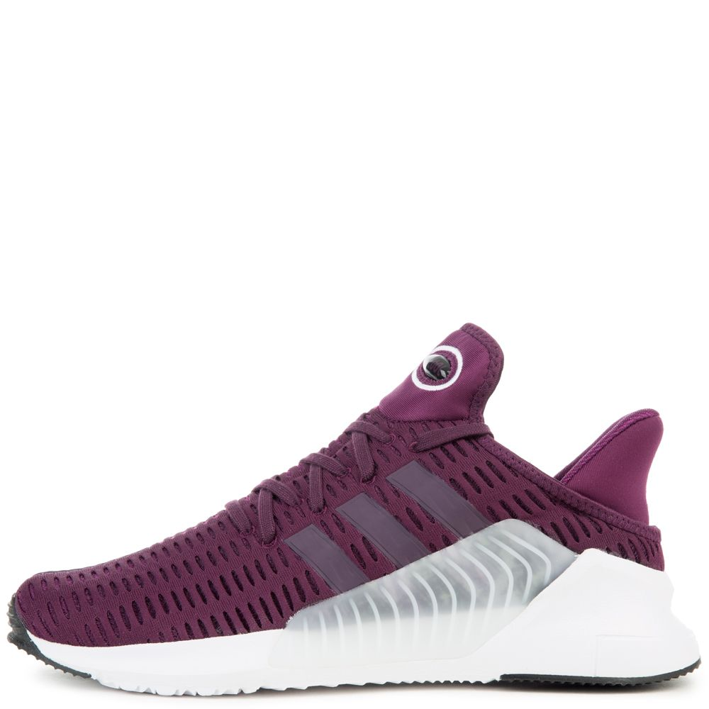 the latest ff6d5 7c38e WOMEN'S ADIDAS CLIMACOOL 02/17